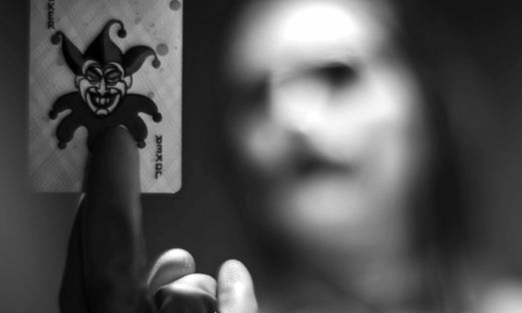 小丑正式參戰!《查克史奈德之正義聯盟》3月18日降臨CATCHPLAY+的HBO GO專區