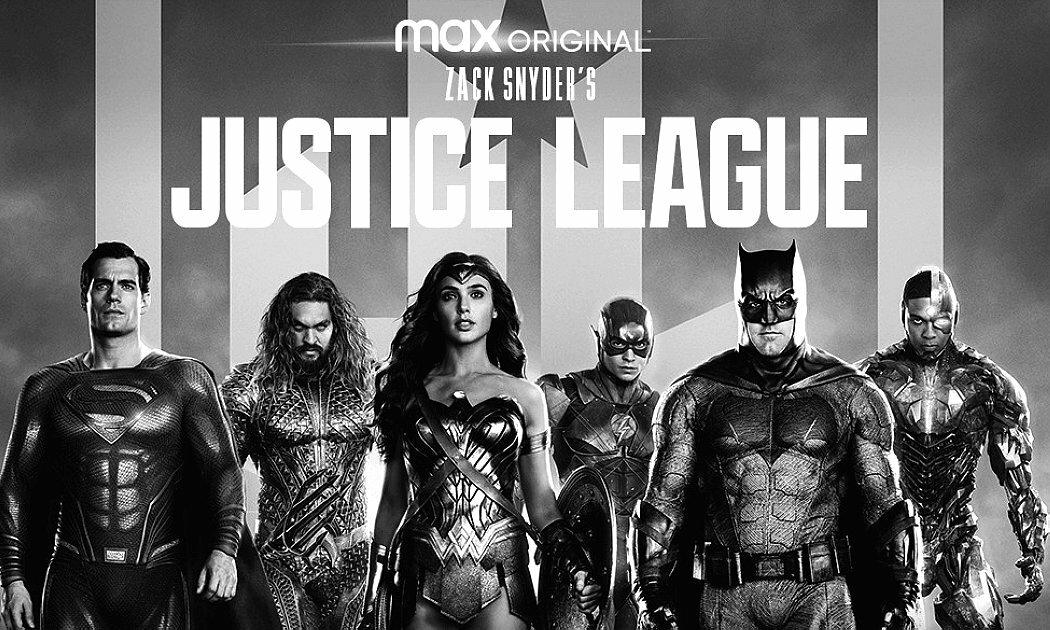 就為這場戲!《查克史奈德正義聯盟》補拍號召蝙蝠俠、閃電俠世紀回歸