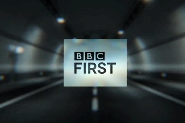 Berbagai serial keren BBC First kini bisa ditonton di CATCHPLAY+