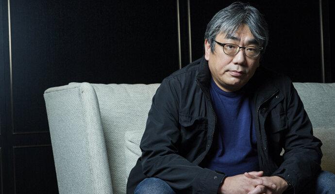 Sutradara Lee yong Joo pernah ditolak Gong Yoo!