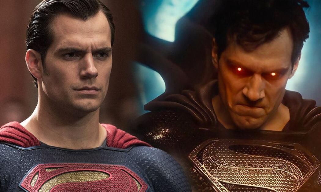 10 Perbedaan Signifikan Justice League dan Versi Snyder Cut