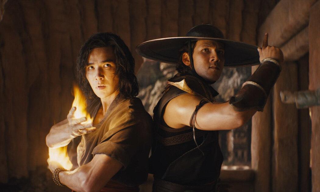 5 Adegan Adaptasi yang Sesuai dan Beda dari Game di Film Mortal Kombat