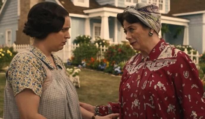 Why Women Kill Season 2 mengambil latar tahun 1949