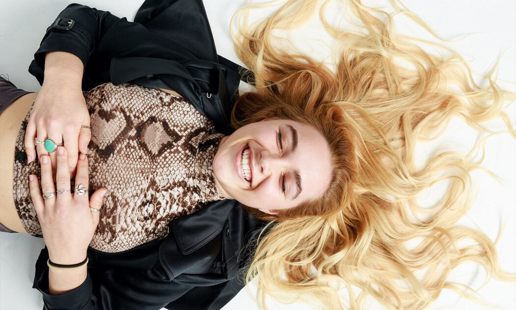 Florence Pugh: Why She is Destined to Shine