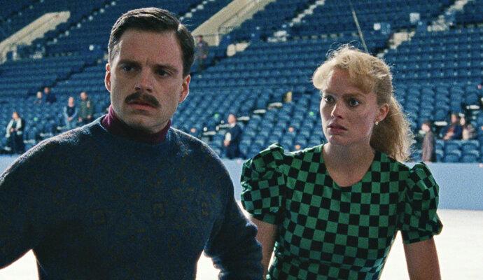 Dibintangi Sebastian Stan dan Margot Robbie
