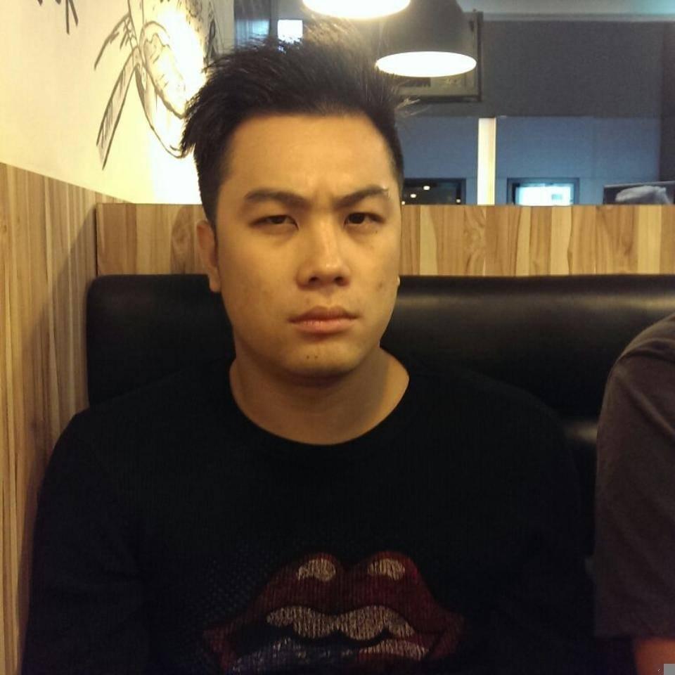 Dexian Wang