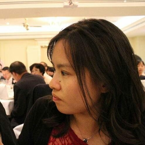 Candice Tan